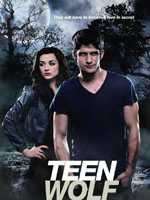 Teen Wolf- model->seriesaddict